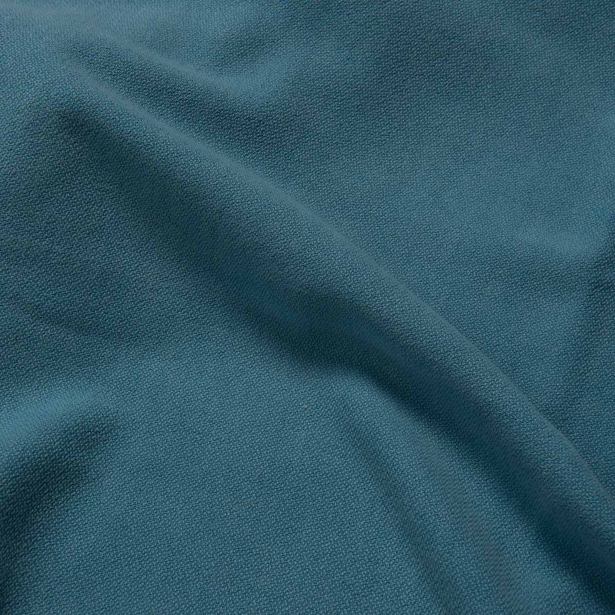 Peştemal Taş Sultan - Petrol Mavi