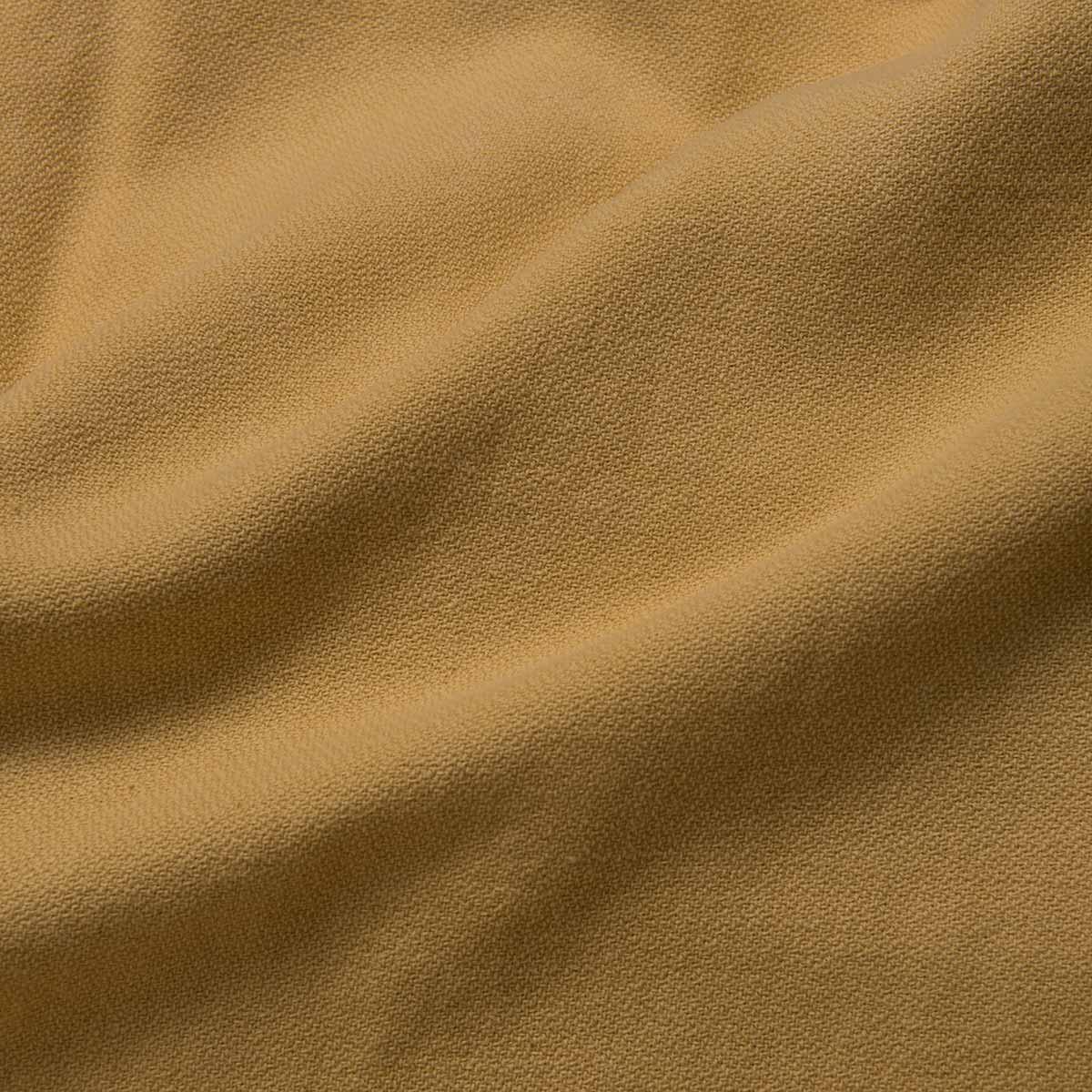 Peshtemal Stone Sultan - Yellow