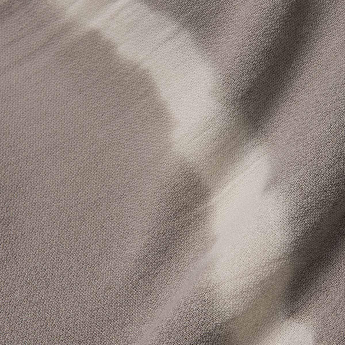 Peshtemal - Tie-Dye / Base Taupe