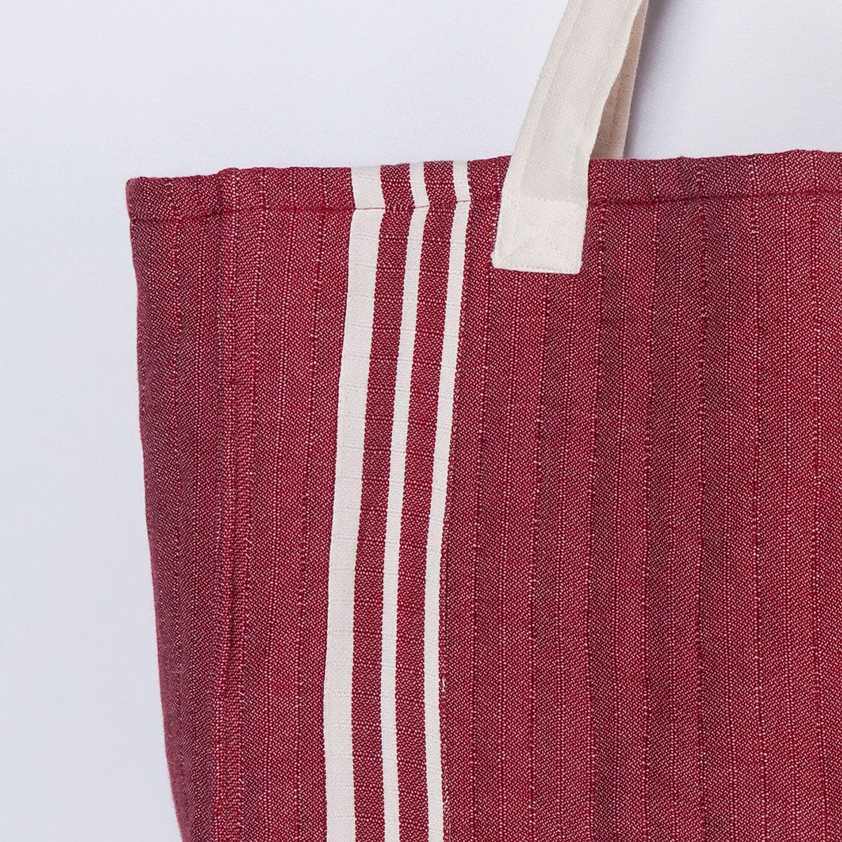 Tote Bag - Sultan / Bordeaux