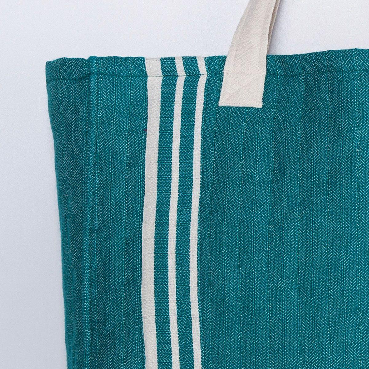 Çanta Sultan - Fanfare Yeşil