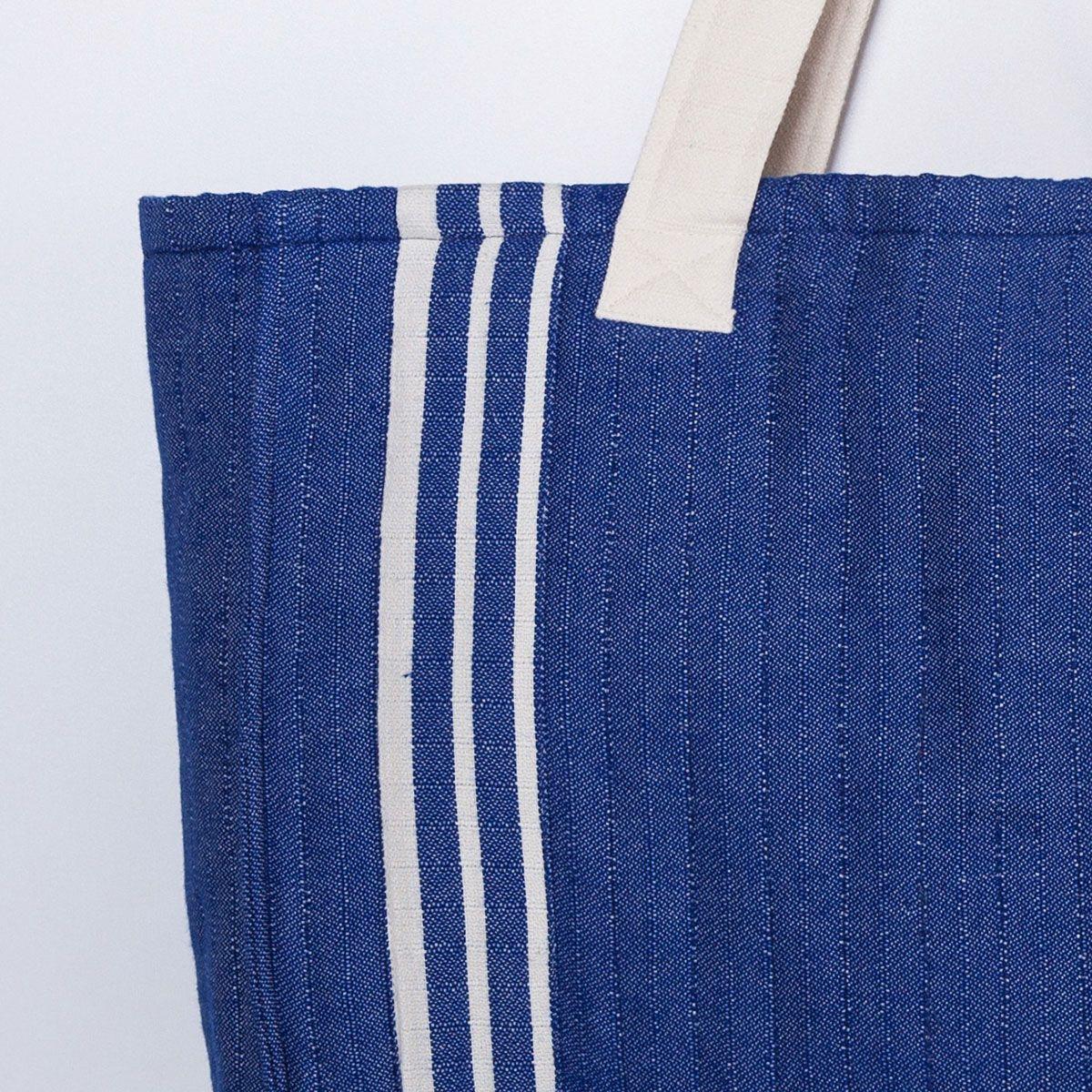 Çanta Sultan - Royal Mavi