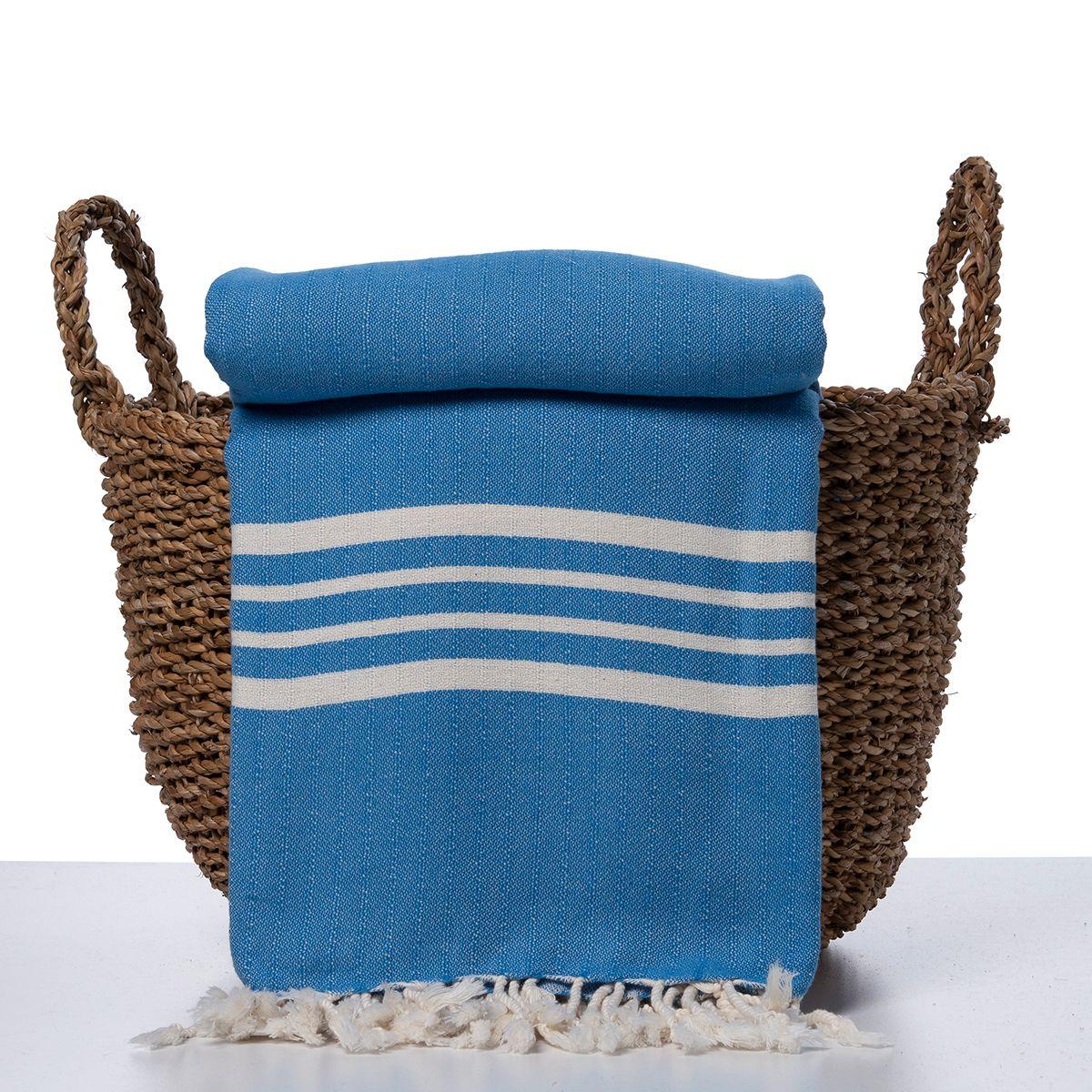 Peştemal Sultan / Duo - Koyu Mavi