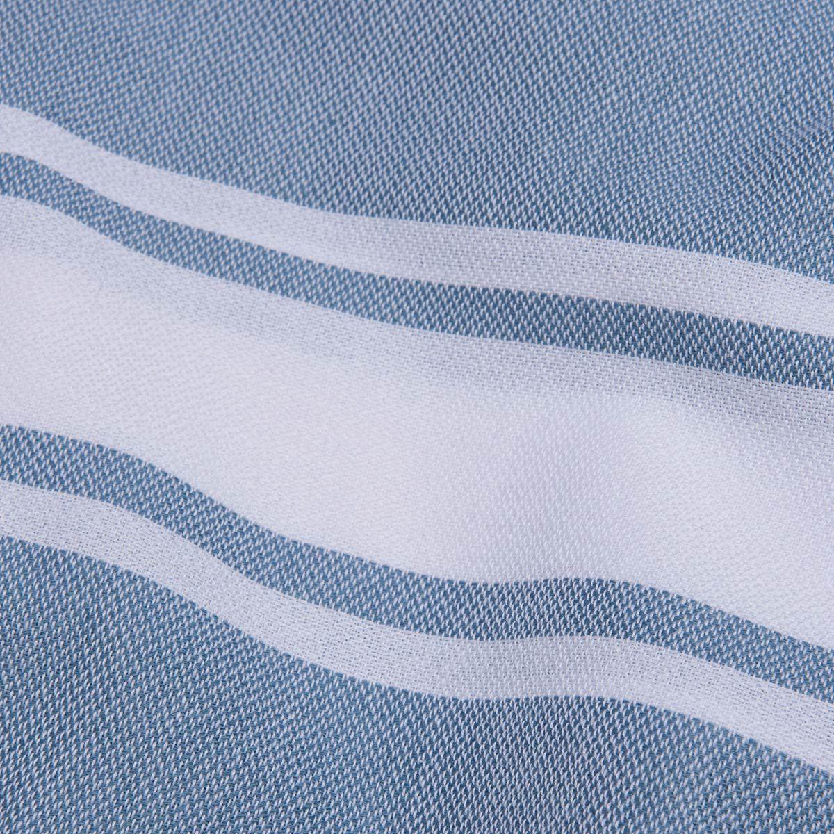 Peştemal Arya - Havacı Mavi