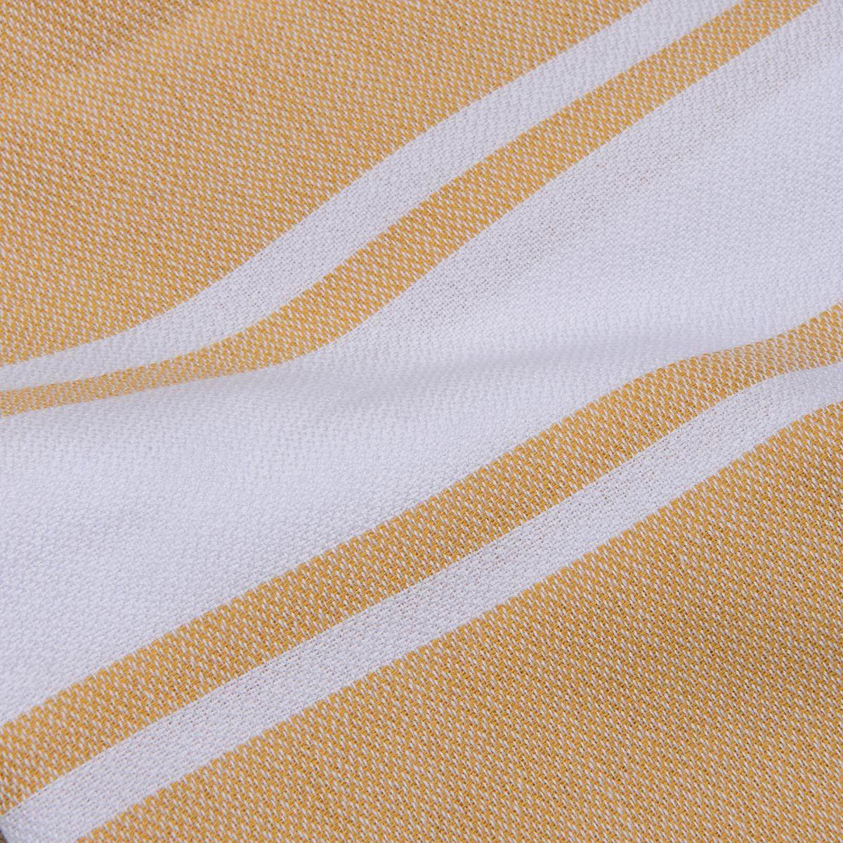 Peshtemal Arya - Yellow