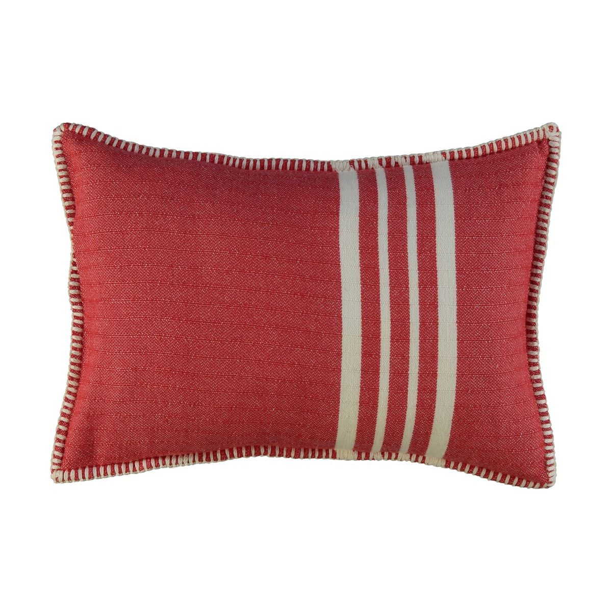 Cushion Cover Sultan - Red / 30x40