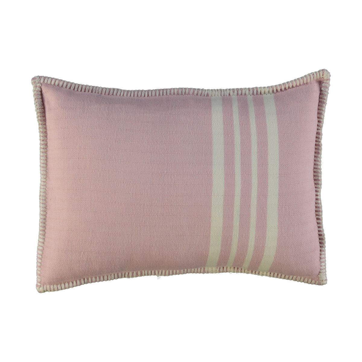 Cushion Cover Sultan - Rose Pink / 30x40