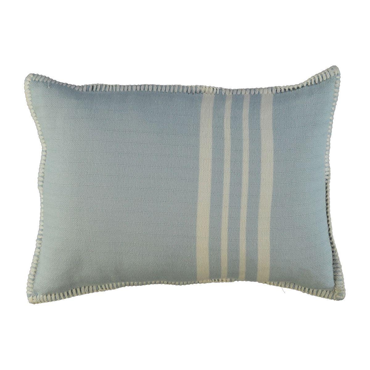 Cushion Cover Sultan - Light Blue / 30x40