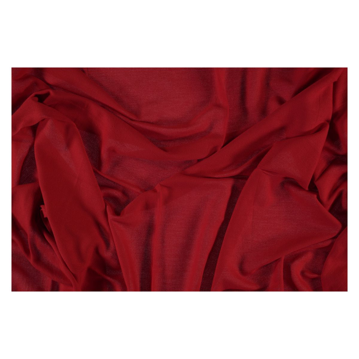 Peştemal Kevser - Kırmızı