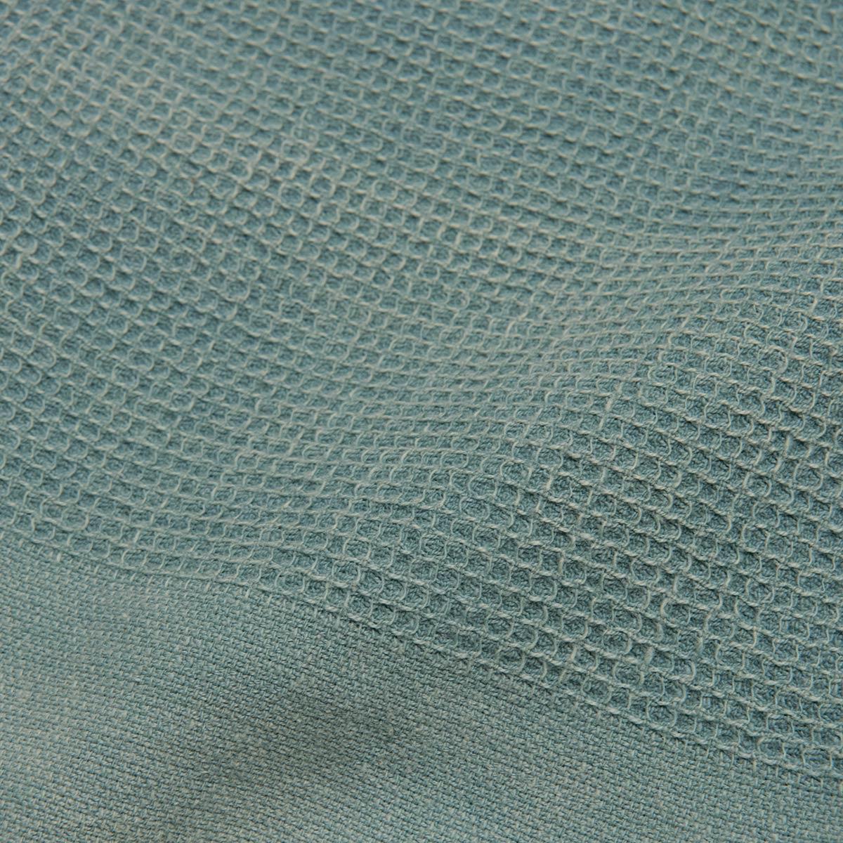 Peştemal Gofret - Çağla Yeşil