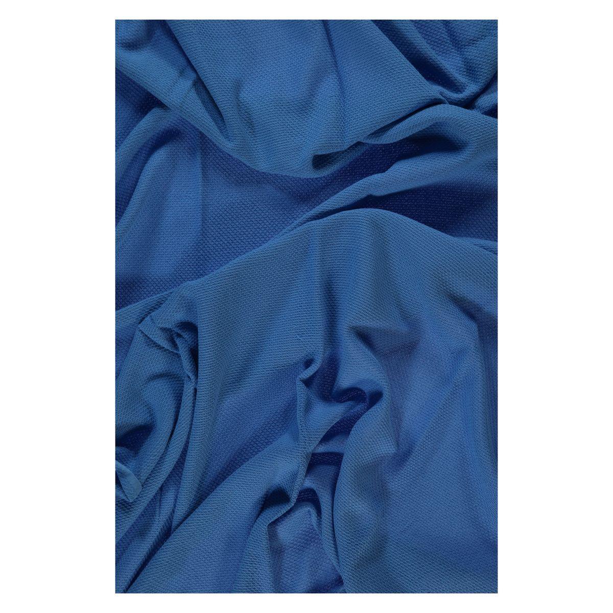 Peştemal Bal - Koyu Mavi