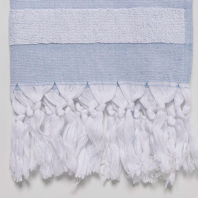 Towel Classic / Blue