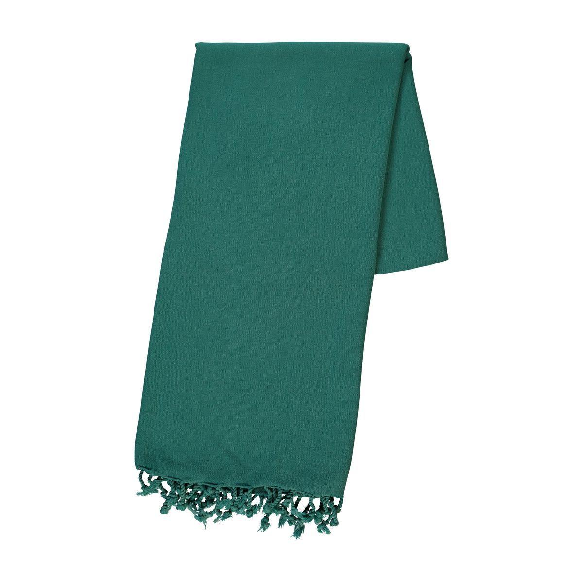 Peştemal Taş Sultan - Fanfare Yeşil