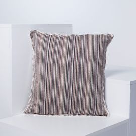 Cushion Wool / Ala  - D95 - 50 x 50 cm