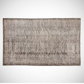 Carpet - Vintage  - 4.88 m2