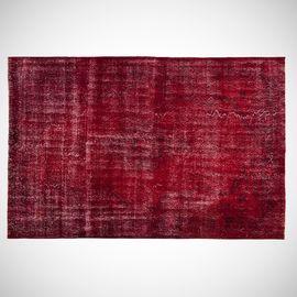Carpet Vintage -  5.23 m2