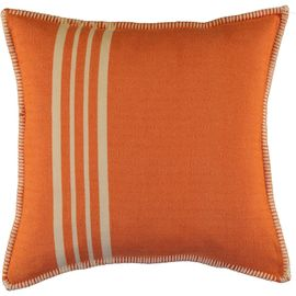 Cushion Cover Sultan - Orange / 45x45