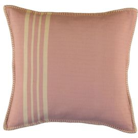 Cushion Cover Sultan - Rose Pink / 45x45