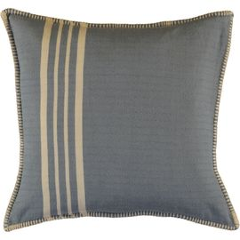 Cushion Cover Sultan - Air Blue / 45x45