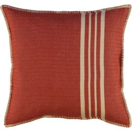 Cushion Cover Sultan - Brick / 45x45
