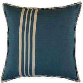 Cushion Cover Sultan - Petrol Blue / 45x45