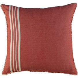 Cushion Cover Sultan - Brick / 65x65