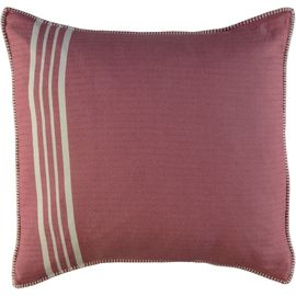 Cushion Cover Sultan - Dusty Rose  / 65x65