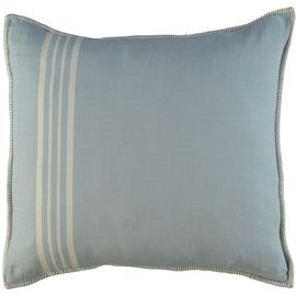 KREM SULTAN CUSHION - ROYAL BLUE  65 x 65 CM [CLONE] [CLONE] [CLONE]