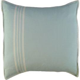 KREM SULTAN CUSHION - ROYAL BLUE  65 x 65 CM [CLONE] [CLONE] [CLONE] [CLONE] [CLONE] [CLONE] [CLONE]