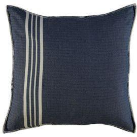 KREM SULTAN CUSHION - ROYAL BLUE  65 x 65 CM [CLONE] [CLONE] [CLONE] [CLONE]