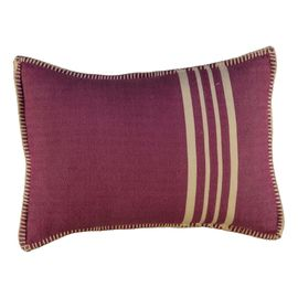 Cushion Cover Sultan - Light Purple / 30x40