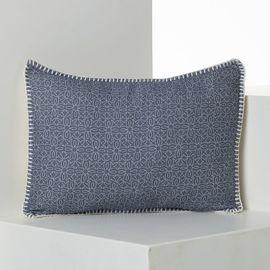 Cushion Cover / Kos / 30x40 cm