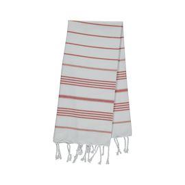 Peshkir Leyla / Brick Stripes