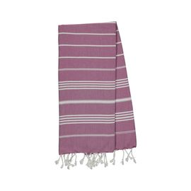 Peshkir Leyla - Light Purple