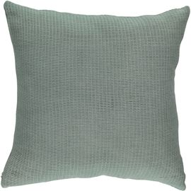 Cushion Cover RAY - Almond Green (50x50cm)