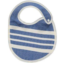 Bebek Önlük / Sultan - Royal Mavi