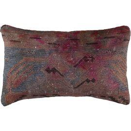 Cushion Cover / Carpet 13