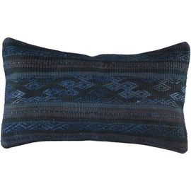 Cushion Cover / Carpet 14