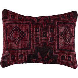 Cushion Cover / Carpet 16