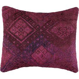 Cushion Cover / Carpet 28