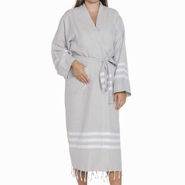 Bathrobe Bala Sultan - Taupe