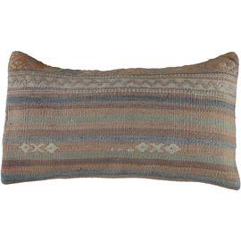 Cushion Cover / Carpet 30