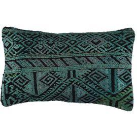 Cushion Cover / Carpet 33