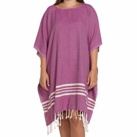 Tunic Sultan - Light Purple