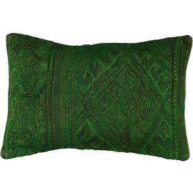 Cushion Cover / Carpet 7