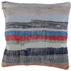 Cushion Cover / Chaput 02
