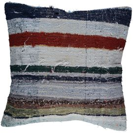 Cushion Cover / Chaput 03
