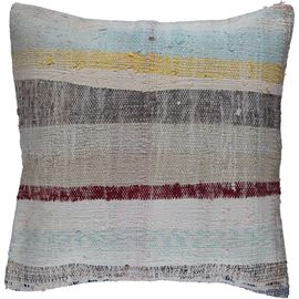 Cushion Cover / Chaput 05