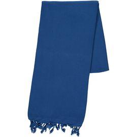 Peshtemal Kevser - Royal Blue