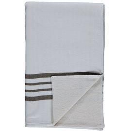 Peshtowel Mini Sultan / Khaki Stripes